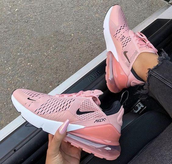 adidas 270 pink off 58% - www