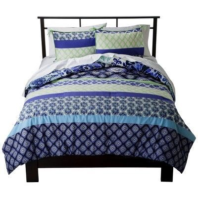 20 Best Bday M Images On Pinterest Bed Sets Bathrooms Decor And Bedroom Decor