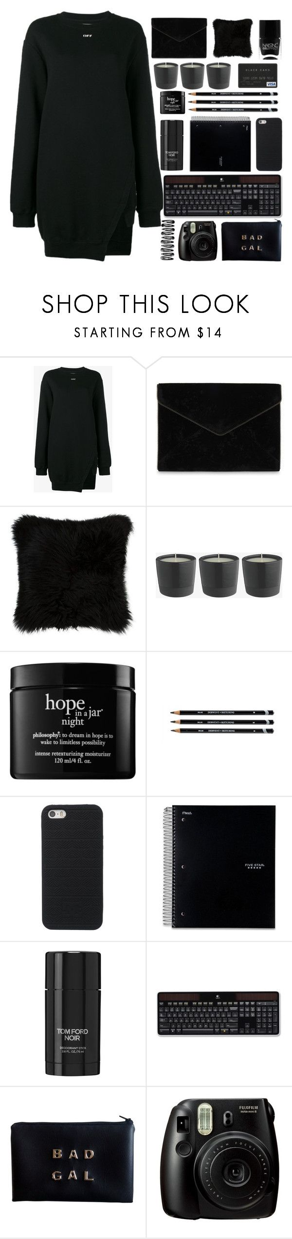 """""""B L A C K