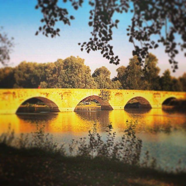 A great #weekend in #valdichiana #ponteburano #arezzo #arno #fiume #river #toscana #tuscany  #instagood #igers #instalike #instamood #italy #italia #ig_italy #instalike #insta_pick #instadaily #insta_pick #ig_captures #insta_daily #instacollage #awesome #