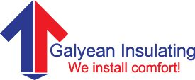 Have questions about insulation? Our customer service reps are on-hand to answer them. Please fill out our contact form or call 806-368-5430. We 'd love to hear from you!http://galyeaninsulating.com/contact.html