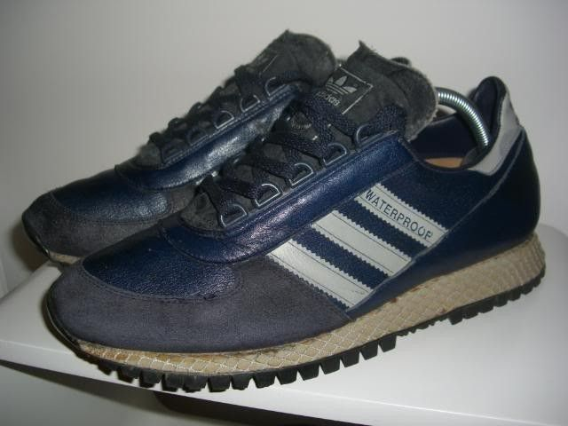 Adidas sneakers, Shoes trainers, Adidas