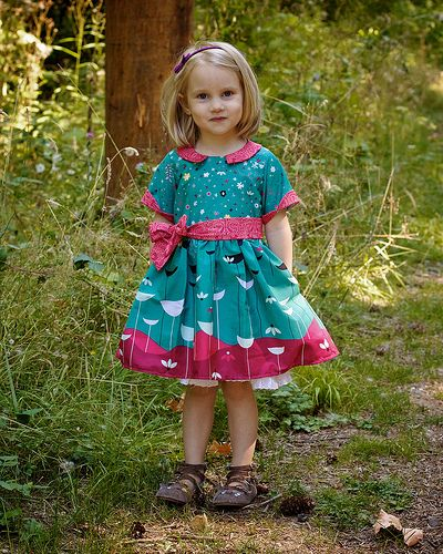 #Kids #Children #Fashion - http://www.australianoffers.com.au/blog/?ts=835&utm_medium=social-media&utm_source=jp&utm_campaign=outreach