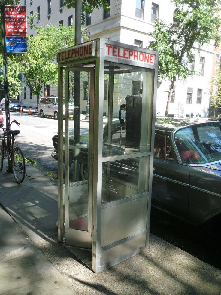 Telephone directory - Wikipedia