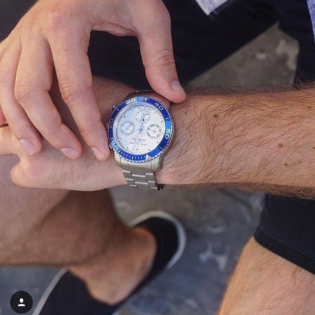 Która to godzina? #larslarsen#larslarsenwatch#swiss #fashion  #chill #outfit #style #watch #watches #zegarek #zegarki #butiki #swiss #butikiswiss