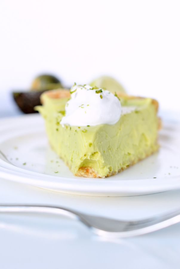 Avocado Key Lime Pie Vegan No Bake And Low Carb An Healthy Raw Desserts With A Coconut Almonds And Cashew Crust Raw Desserts Vegan Key Lime Pie Lime Desserts