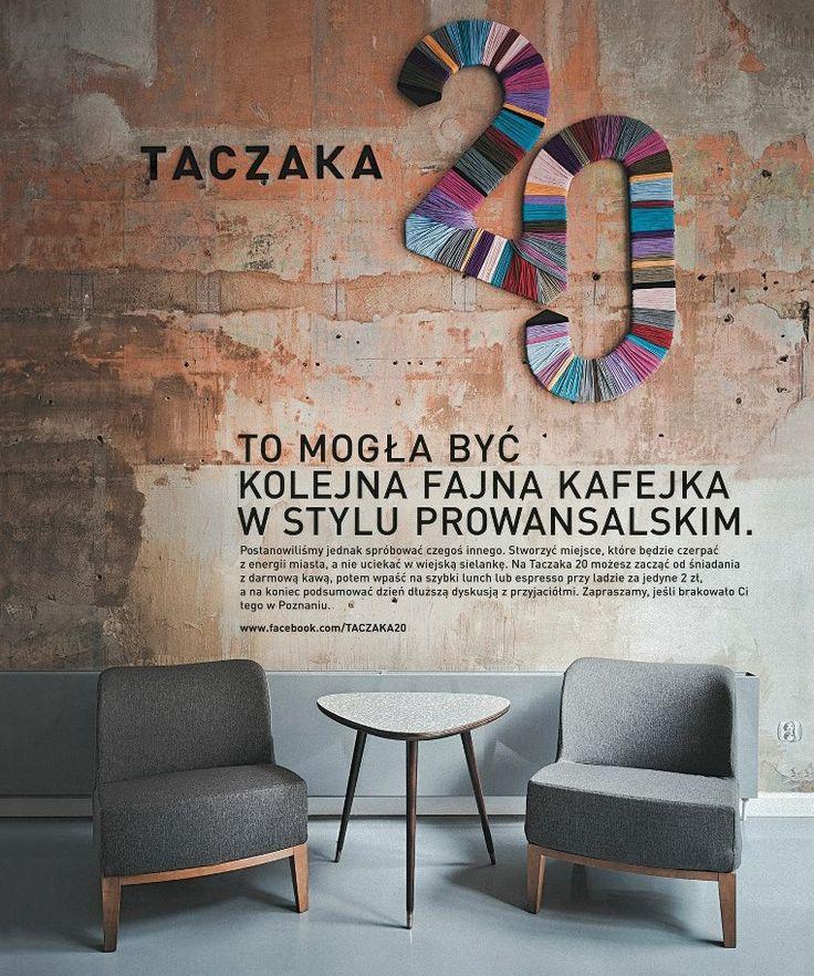 Taczaka-20 poznan 000