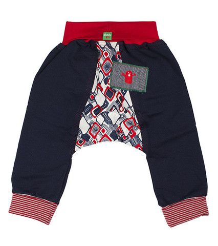 Winter 14 Oishi-m Independently Track Pant http://www.oishi-m.com/collections/all/products/independently-track-pant