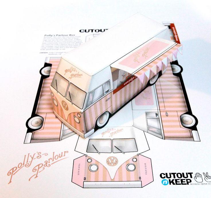die besten 25 vw t1 camper ideen auf pinterest vw bus vw hippie van und vw t1. Black Bedroom Furniture Sets. Home Design Ideas