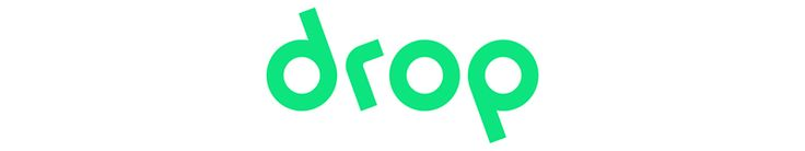 Intro to Drop App: Earn Drop Points with Everyday Spending  What Is Drop? Drop (my referral link) is a new iOS and Android app.  You link your credit and debit card accounts through the secure linking page within the app. Once complete, you are given options to select 5 stores which you normally shop at. How Does Drop Work? The app tells you the number of Drop Points you will earn at each store, based on every $1 you spend.  For example, you will earn 11 Drop Points for eac
