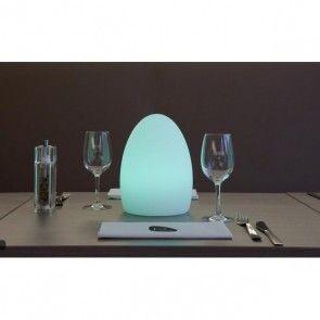 Lámpara Huevo pequeño de Imagilights - Tendenza Store
