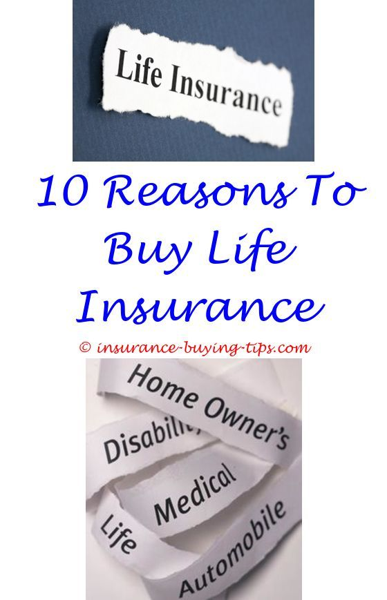 Buy Insurance For Iphone 6 India Can I Buy Burial Insurance For
