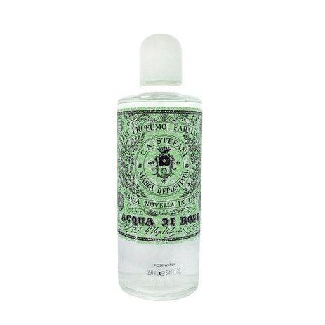 Santa Maria Novella Acqua di Rose/Rose Water – New London Pharmacy