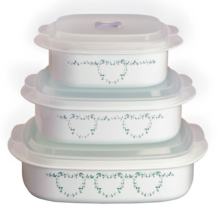28 best Corelle images on Pinterest | Country cottages, Pyrex and ...