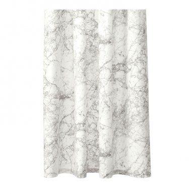 Love this - Marble Shower Curtain Duschdraperi   ferm LIVING   Länna Möbler   Handla online  http://www.lannamobler.se/sv/badrumsinredning/ferm-living-duschdraperi-marble-shower-curtain?group=prod_prod_grp-s2/753