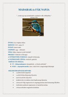 http://marcika2005.blogspot.hu/search?updated-max=2015-05-24T09:08:00+02:00