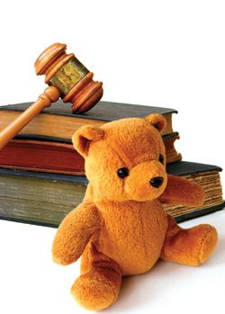 What is Family Law?, Family Law, Child Custody, Custodial Support