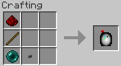 Web Displays - Browse On the Internet in Minecraft! - Minecraft Mods - Mapping and Modding - Minecraft Forum - Minecraft Forum