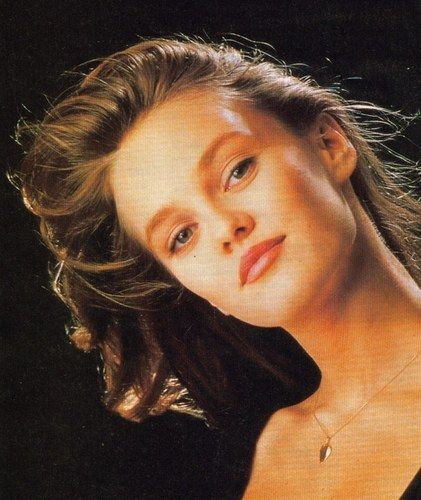 Vanessa Paradis - photo postée par fan2booba92i
