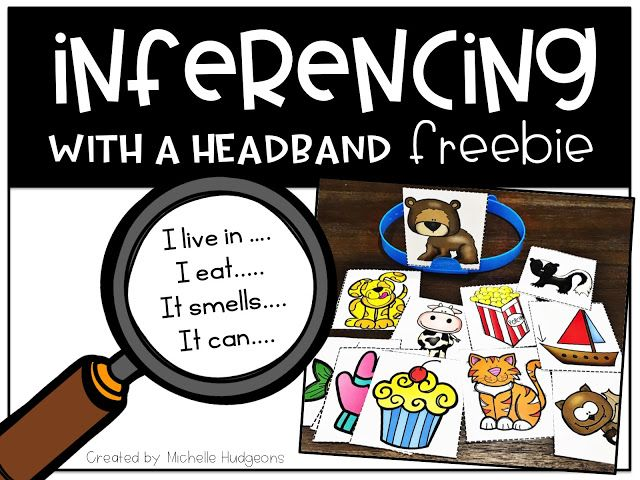 Smitten with First: Inferencing FREEBIE!