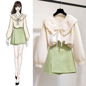 MATCH Page 2 orchidmet Fashion illustration dresses