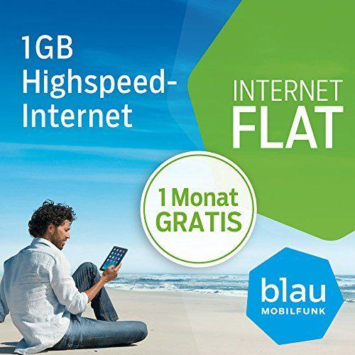#Sale #blau.#de #Prepaid #Handy #SIM #Karte #mit 1 #GB #Internet #Flat (1. Monat inklusive) #fuer...  #Sale Preisabfrage / #blau.#de #Prepaid #Handy #SIM #Karte #mit 1 #GB #Internet #Flat (1. Monat inklusive) #fuer Smartphones, #Tablets #oder Sticks geeignet!  #Sale Preisabfrage   #blau #Prepaid SIM-Karte #mit Internet-Flat 1 GB Highspeed-Volumen  1 Monat #inklusive (keine Vertragsbindung), 9 #Cent #pro #Min./SMS #in #alle #dt. #Netze   #blau Startpaket 9 http://saar.city/?