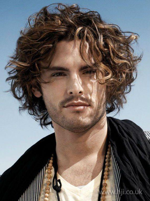 cabelo cacheado masculino (27)