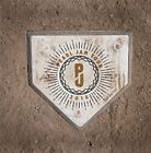 #Ticket – 2 Pearl Jam Tickets Friday August 5th, 2016 @ Fenway Park Section G25…