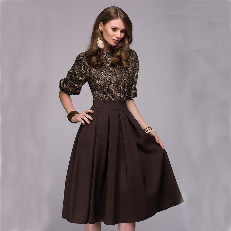 694 best Women\'s Clothing images on Pinterest | Ballroom dress ...