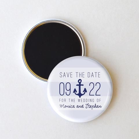 32 best images about Save the Date Magnets on Pinterest | Tropical ...