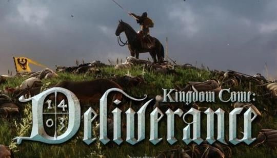 Kingdom Come: Deliverance is a new Medieval RPG developed by Warhorse Studios and published by Deep Silver. The game is set in the medieval kingdom of Bohemia, a part of the Holy Roman Empire in 1403 and follows the story of Henry, the son of a blacksmith. Not much is known about the story so...