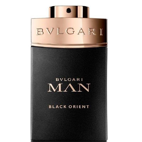 Bvlgari - Man in Black Orient Eau de parfum - 100ml  Bvlgari - Man in Black Orient  EUR 75.95  Meer informatie