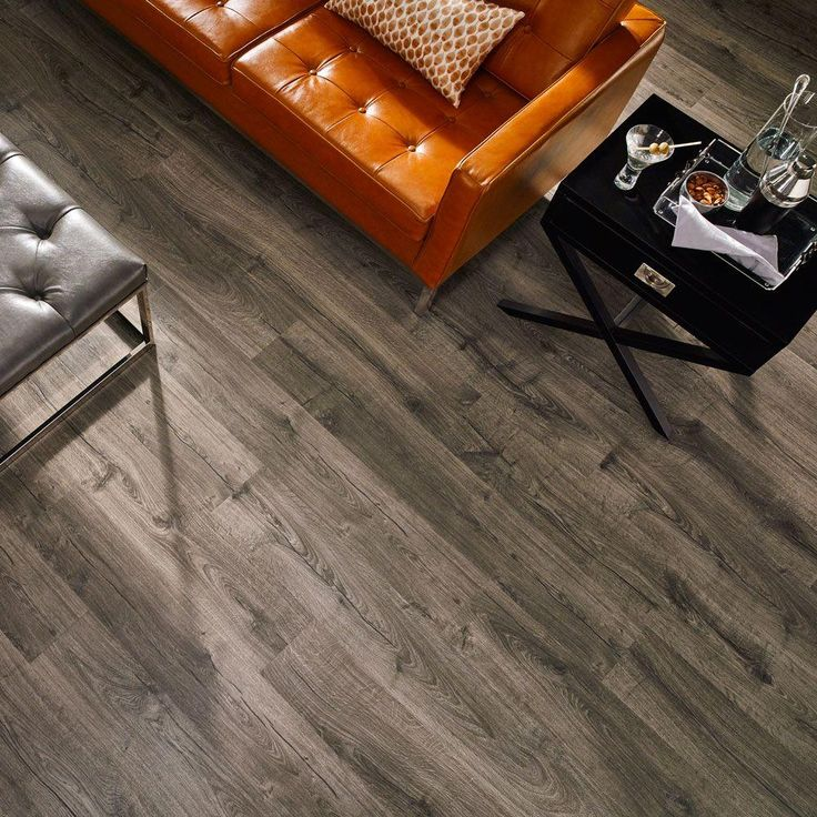 1000 images about pergo outlast on pinterest laminate for Pergo outlast flooring