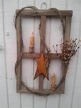 ... wall christmas tree alternativ