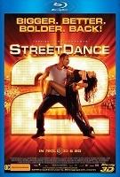 Film StreetDance 2 (2012)Full Movie, Streetdance Movie, 2012 Онлайн, Film Streetdance, Free Movie, Favorite Movie, Street Dance, Movie Free, Dance Film