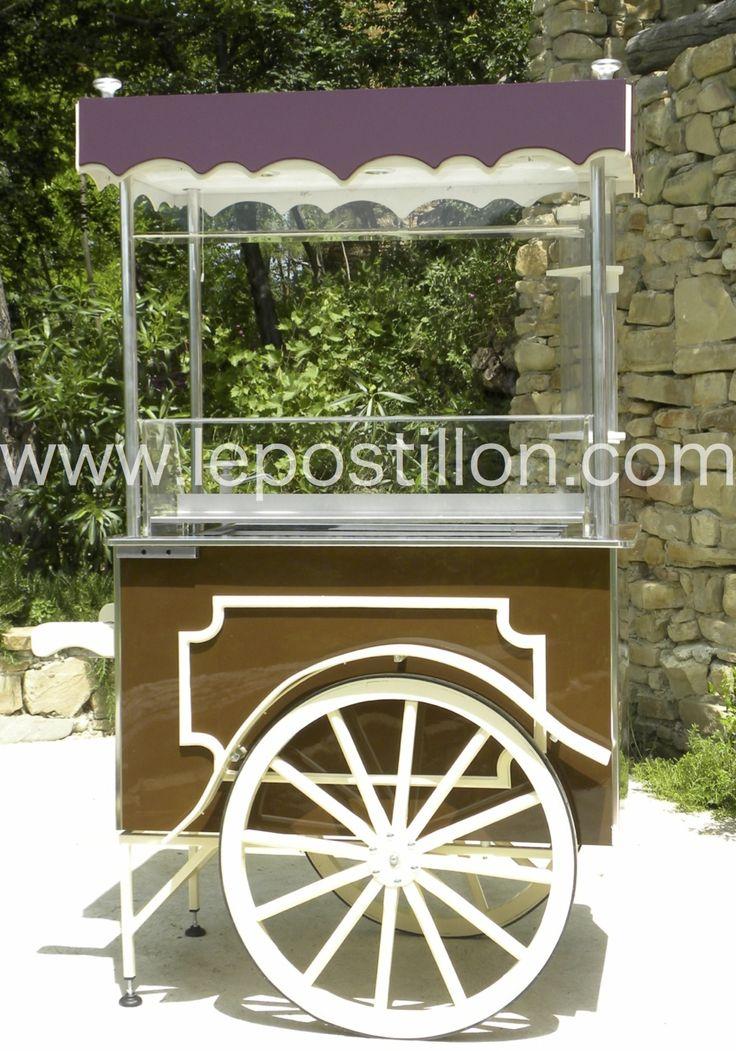 61 best images about laetitia le postillon www. Black Bedroom Furniture Sets. Home Design Ideas