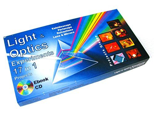 17 in 1 Light & Optical Experiments Project kit with Pris... http://www.amazon.in/dp/B015XY0JGW/ref=cm_sw_r_pi_dp_YEmgxb0B8NSGD