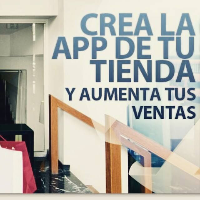 #diseñoapp para tu #negocio y así aumentar tus #ventas. #app #appsnextworkinghome #android #store #apple www.nextworkinghome.com