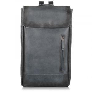 https://www.brandbags.gr/andras/tsantes/sakidia-platis/filter/brand/jost.html