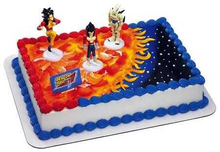 dragon ball super CUMPLEAÑOS - Saferbrowser Yahoo Image Search Results