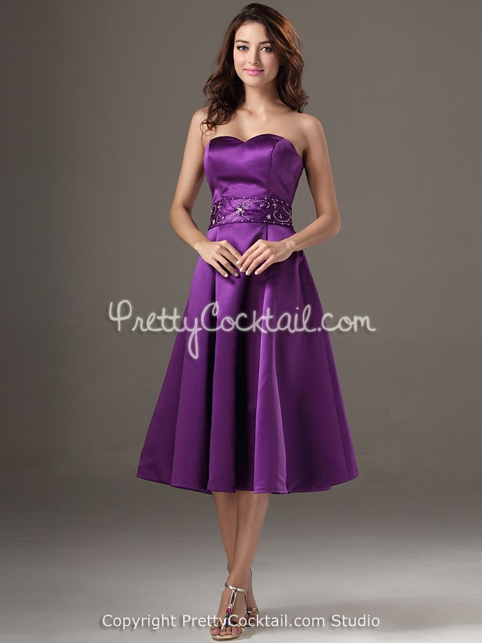 24 best Bridesmaid dresses images on Pinterest | Bridesmaids ...