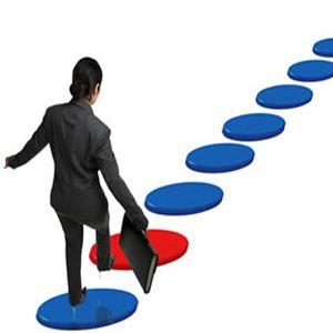 İş Bul - İş Görüşmeleri İçin Öneriler http://www.isbul.net/rehber/is-gorusmeleri-icin-oneriler/