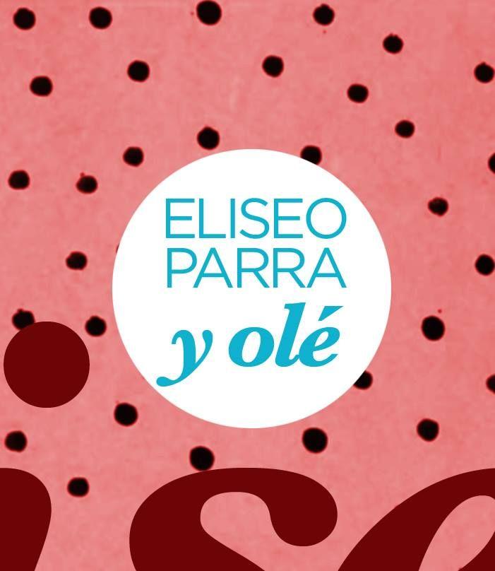 Si tienes ganas de jarana no te pierdas este post: http://www.vivedeveras.com/eliseo-parra-y-ole/  #ilustración #dibujo #moodboard #musica #tradicion #eliseoparra