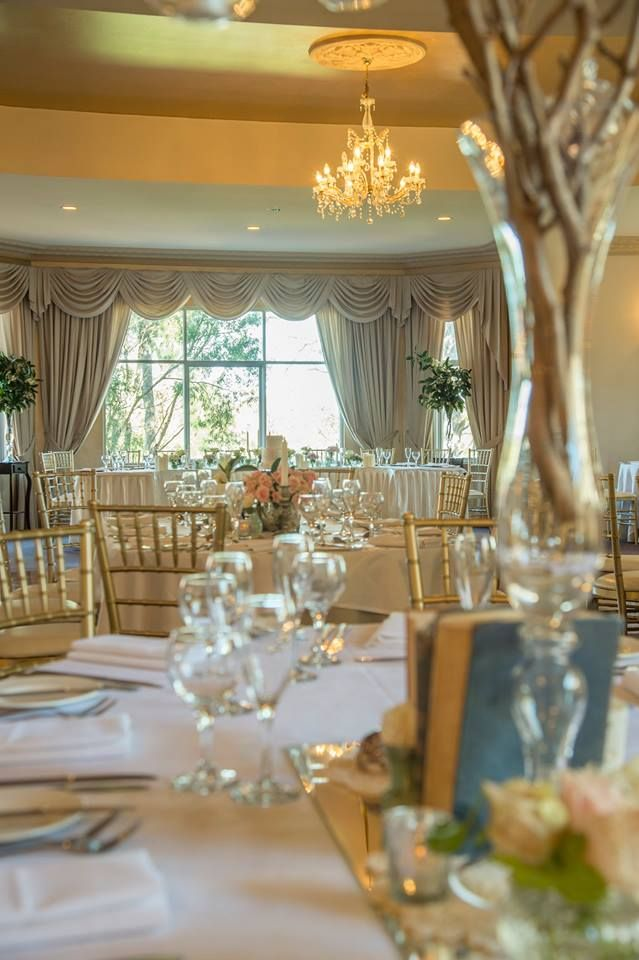 Huge Bay window and detailed centre pieces in the Queen Victoria Ballroom | Eschol Park House