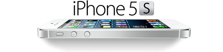 Cheap iPhone 5S New Unlocked 32GB http://www.cheapiphone5s.co.uk/