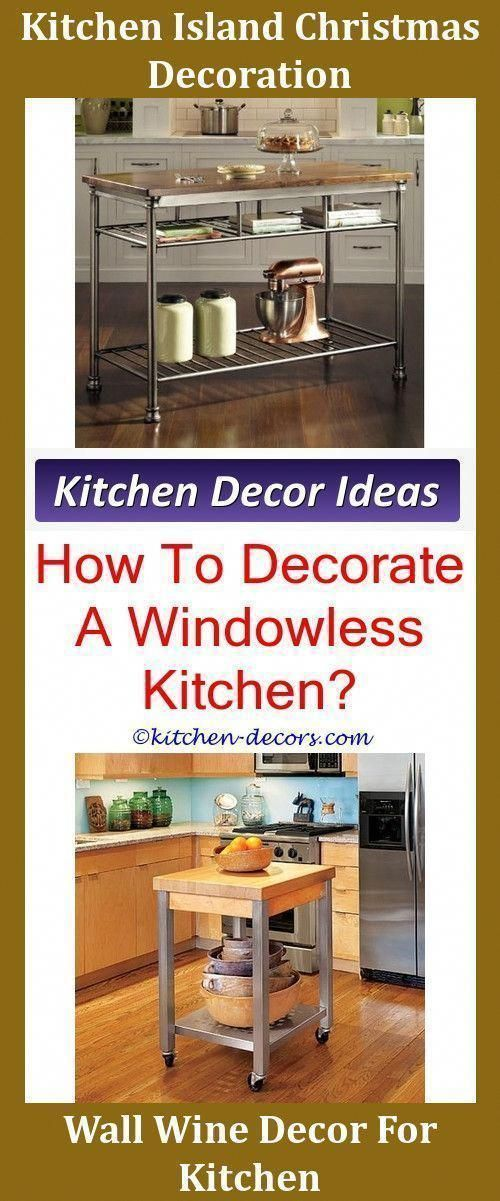 Kitchen Penguin Decor How To Decorate A Small Galley Modern Decorative Accessories