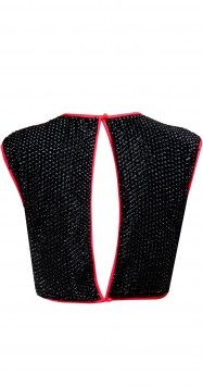 Satya Paul blouse