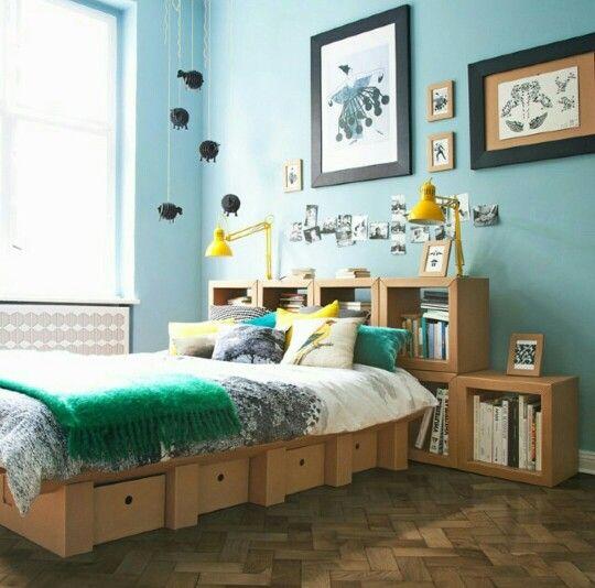 Pin By Bin Carpenter On Designs Cardboard Furniture Furniture Design Furniture