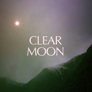 Mount Eerie: Clear Moon | Album Reviews | Pitchfork