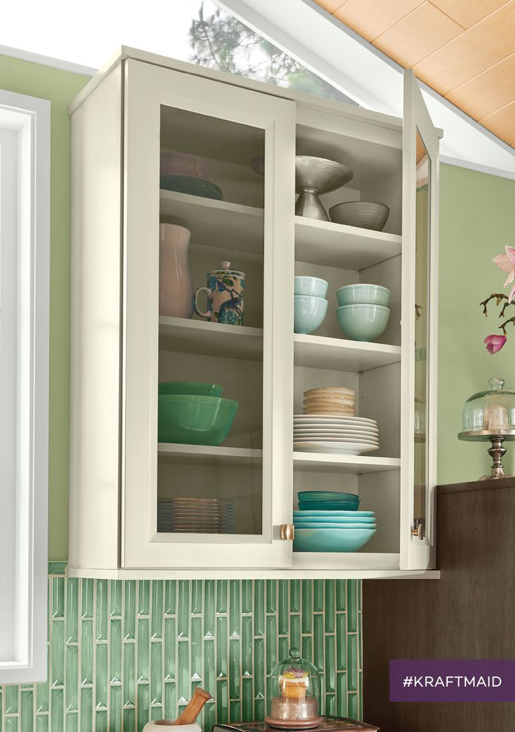 15 Best A Kitchen That Gets Creative Images On Pinterest